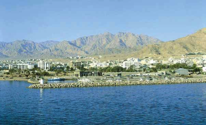 panorama_of_aqaba